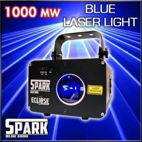 ECLIPSE-SPARK1 BLUE