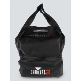 CHS-40