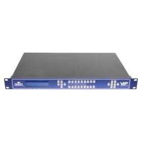 VIP™ 5162 Signal Processor