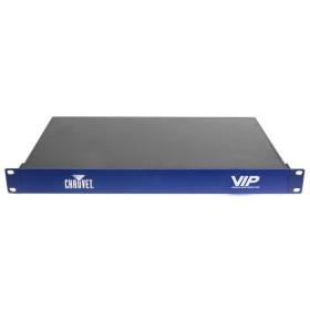 VIP™ Signal Distributor