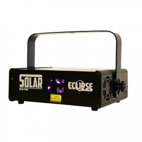 Eclipse Solar 700 RGB