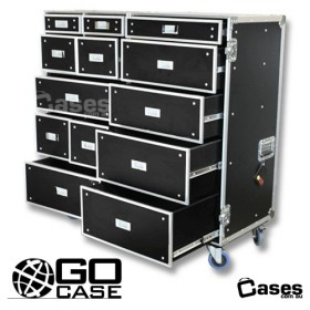 GO-13DRAWER-WS