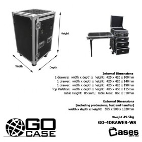 GO-4DRAWER-WS