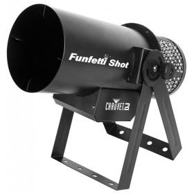 Funfetti Shot