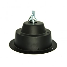 MBR-03 Mirror Ball Motor