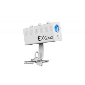 EZGobo™