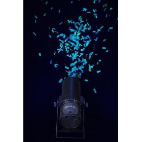 Funfetti Shot™ Refill - UV