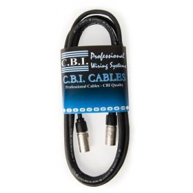 CBI Ultimate CAT5E Cable 30FT (Ethercon)