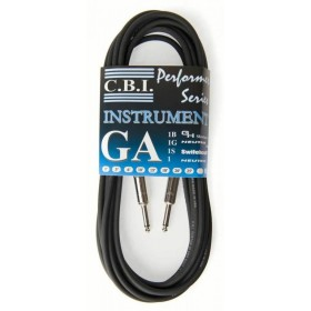 GA1-20 20FT GUITAR CABLE