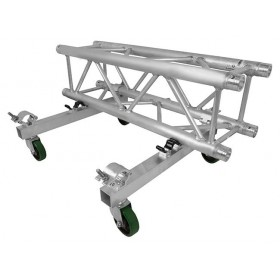 Truss Dolly Kit