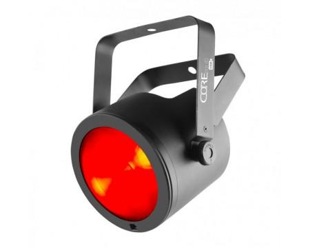 COREpar 40 USB   WASH LIGHTS   SPECIALS