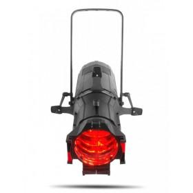 Ovation E-910FC