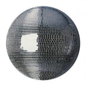 40'' Mirror Ball
