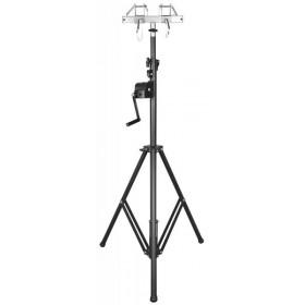 CT-CS30 3m Crank Stand