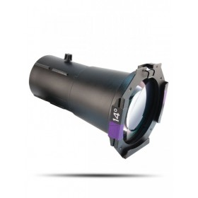 Ovation Ellipsoidal HD Lens Tube (14™ lens)