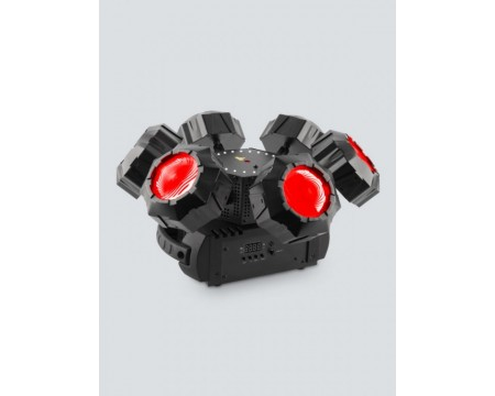 Helicopter Q6 | EFFECT LIGHTS | SPECIALS