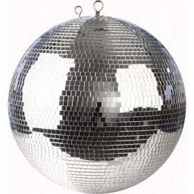 30'' Mirror Ball