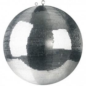 60'' Mirror Ball
