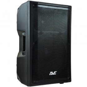 "AVE REVO15-DSP 15"" Powered Speaker"