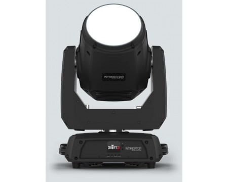 Intimidator Beam 355 IRC | MOVING LIGHTS/SCANNERS