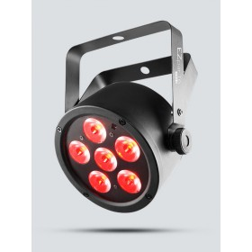 EZpar T6 USB