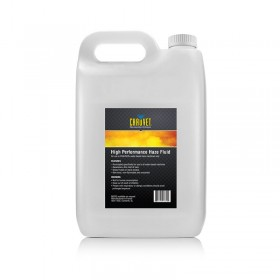 High Performance Haze Fluid (HJ5)