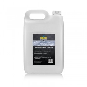 High Performance Fog Fluid (FJ5)