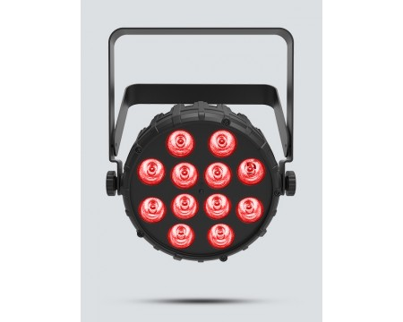 SlimPAR T12 BT | NEW PRODUCTS | WASH LIGHTS | WIRELESS/BATTERY OPERATED | SPECIALS