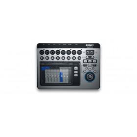 TouchMix-8