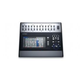 TouchMix-30