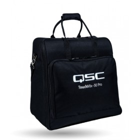 TouchMix-30 Carrying Tote