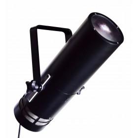 GoboPro+ LED