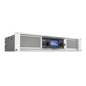 GXD8 Power Amplifier