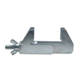 DECK TO DECK CLAMP