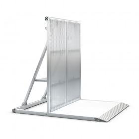 LT-B Standard Barrier