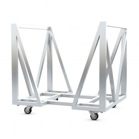 Barrier Dolly