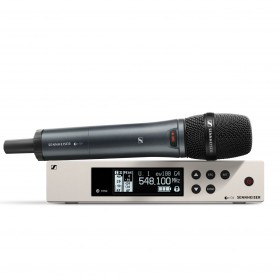 EW100 G4-835S