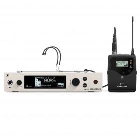 EW300 G4-HEADMIC1-RC