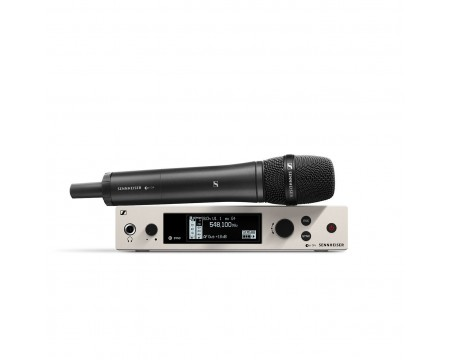 EW 500 G4-945 | EW 500 Wireless | MDR Sound and Lighting