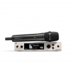 EW 500 G4-965