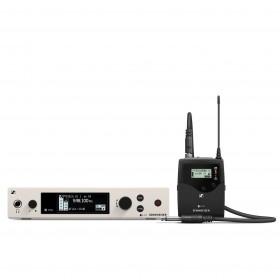 EW 500 G4-CI1