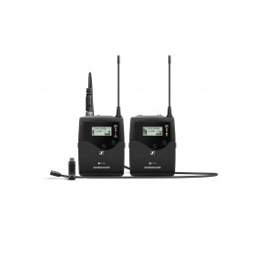 EW 500 512P G4