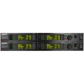 PSM1000 Transmitter