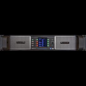 CB-PLM 5K44