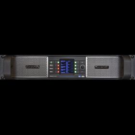 CB-PLM 20K44