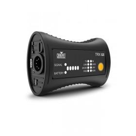 WDMX Micro T-1TRX GS