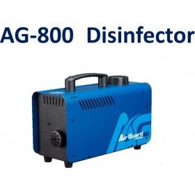 AG-800 Disinfector