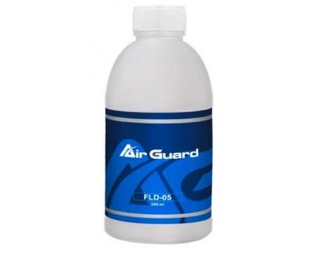 AG-800 Sanitiser Solution | FEATURED