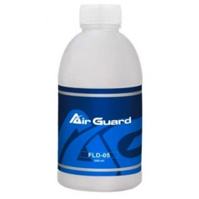 AG-800 Sanitiser Solution