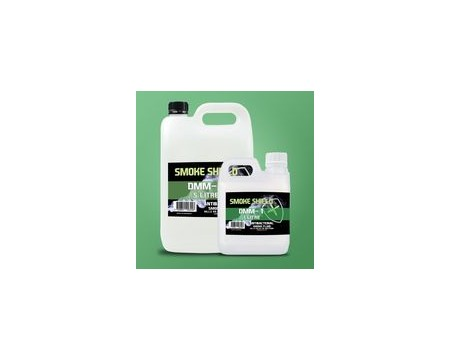 Smoke Sheild Anti-bacterial Smoke Fluid 1L | FLUIDS  | FEATURED | NEW PRODUCTS